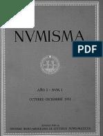 1951_01