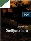 Leonard-Koen-Omiljena-igra.pdf