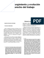 SOBRE EL SURGIMIENTO DEL DERECHO DEL TRABAJO.pdf