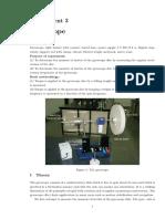 exp04_GYRO.pdf