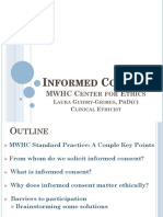 informed consent resident noon conference guidry-grimes