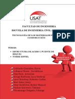 268591293-Informe-Del-Puente-de-Reque.docx