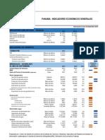 Indicadores-economicos-nov23