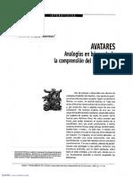 avatares- vasquez.pdf