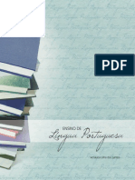 Ensino de Língua Portuguesa