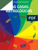Las casas astrológicas - Huber.pdf