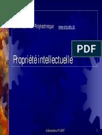 3-Propriu00E9tu00E9-Intellectuelle