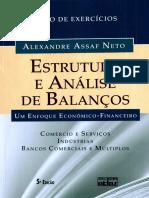 Analise de Balanço_assaf Neto