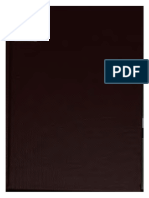 A Welsh Grammar for Schools 3rd  edition - Parallel grammar series