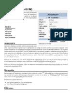 Aniquilación_(novela).pdf