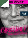 Kristijana-F..-Moj-drugi-život.pdf