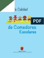 113626-3 CD Plan de Calidad de Comedores Escolares 506-2015