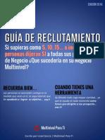 GUIA-Reclutamiento-2016.pdf