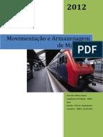 Apostila MAM Délvio (new).pdf