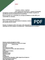 Enfermedades nutricionales.pptx