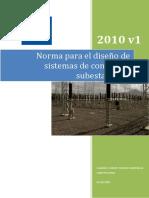 LPU20100016ANE-40.pdf
