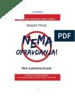 Brajan-Trejsi-Nema-opravdanja-1.pdf