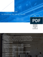 Ultimate_Guide_to_Windows_Server_on_Azure_EN_US.pdf