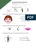 Diagnóstico 1er Grado.doc