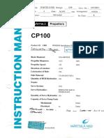 CPP Pagina 47