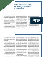 educacion .pdf