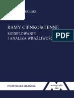 567 Mikulski Tomasz Monografia-100