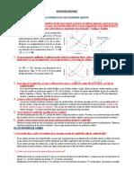 Cuestionario Oficial Macroeconomia (1)