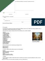 Ejecución de Estructuras Metálicas _ Construpedia.pdf