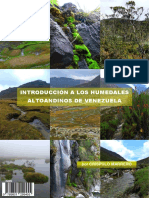 INTRODUCCION A LOS HUMEDALES ALTOANDINOS DE VENEZUELA.pdf