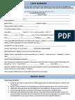 lease_summary_eng.pdf