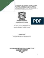 Control de ASistencia Con Torniquete Biometrico 2016 Colombia