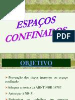 Curso Espaco Confinado 06