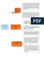 diagrama salas.docx