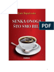 Luis-Sepulveda-Senka-onoga-što-smo-bili.pdf