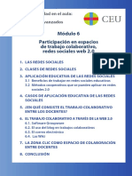 4_INA_M06_ceu_P.pdf