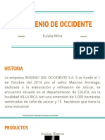 INGENIO DE OCCIDENTE.pdf