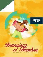 MinCultura_Francisco el hombre.pdf