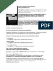 Endokrine Orbitopathie – Exophthalmus -Homöopathisches Arzneimittel- HYPER KSTRUMIN EO 0.9© Data Sheet German