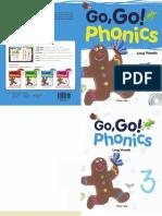 GoGo Phonics3 Sample
