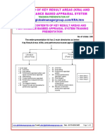 28739511-Key-Result-Areas-and-Performance-Based-Appraisal-System.pdf