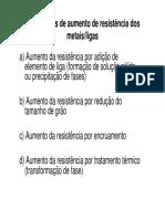 MECANISMO8.pdf