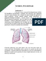 0opmf_Cancerul Pulmonar