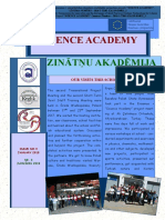 science academy 3