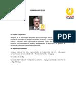 Perfil JORGE GOMEZ CELIS3.docx