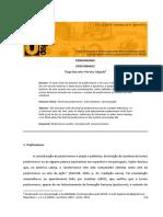 7627-27874-1-SM.pdf