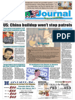 ASIAN JOURNAL February 23, 2018 Edition