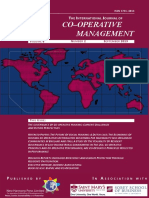 international-journal-cooperative-management.pdf