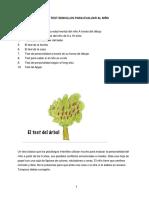 Diez test clásicos psicólogos infantiles a partir de los 5 años.pdf