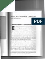 Nascimento2008_Completo (1).pdf