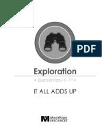 C17-ESALLEXP-K-1-SAMPLE